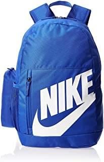 Mochilas Escolares Nike